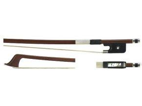 Werkstatt Knoll Cello bow Round
