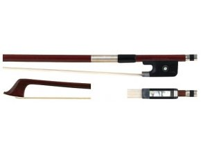 GEWA Cello bow GEWA Strings Robert Reichel Octagonal