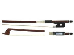 Werkstatt Seifert Cello bow Round