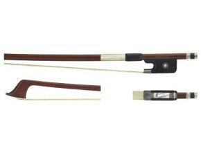 GEWA Cello bow GEWA Strings Peter Stenzel Round