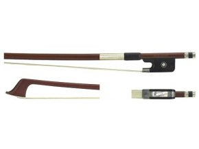 GEWA Cello bow GEWA Strings Peter Stenzel Octagonal