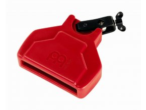 MEINL PERCUS. BLOCK LOW PITCH WITH HOLDER