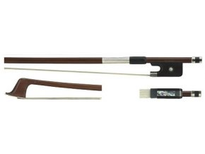 GEWA Cello bow GEWA Strings W.R. Wild Octagonal