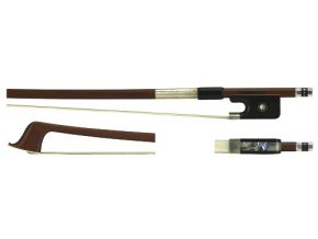 W. E. D÷rfler Cello bow Round