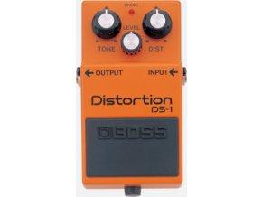 BOSS DS-1
