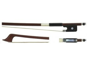 Otto DŘrrschmidt Cello bow Round