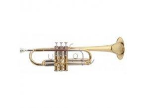 GEWA C-Trumpet Roy Benson TR-402C TR-402C