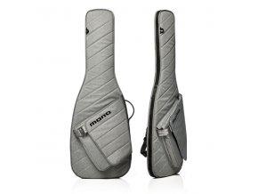 MONO Bass Sleeve (ASH)