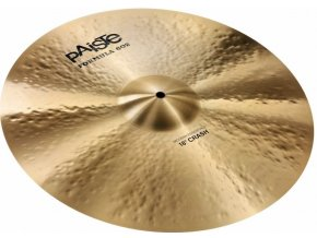 PAISTE FORMULA 602 MODERN ESSENTIALS CRASH 45/18