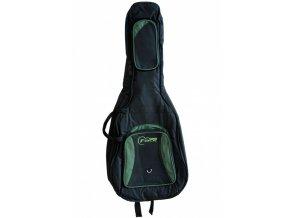 Face Bags 615W GR Western