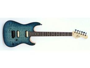 Sivčák - Soller VSS6 Guitar