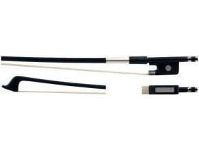 GEWA Cello bow GEWA Strings Carbon 4/4