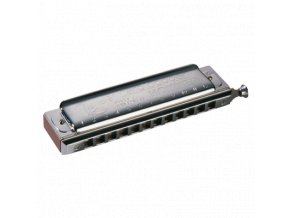 HOHNER Toots Hard Bopper C