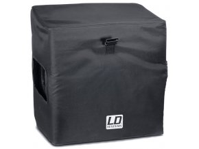 LD Systems MAUI 44 SUB PC