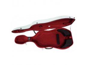 GEWA Cases Cello case interior padding Idea 3 parts for 3/4