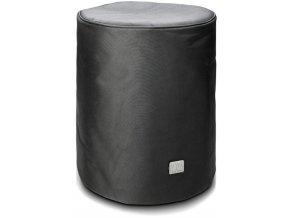 LD Systems MAUI 5 SUB PC