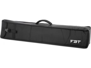 FBT VT C 406 COVER FOR VERTUS 406A
