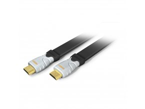 Sommer Cable Hicon HI-HDHD-1500
