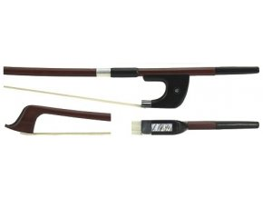 W. E. D÷rfler Double bass bow