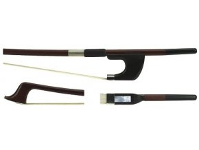 Otto DŘrrschmidt Double bass bow