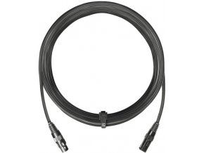 LD Systems CURV 500 CABLE 3