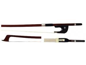 GEWA Double bass bow GEWA Strings Erwin Mahler Round