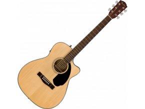 Fender CC-60SCE, Natural