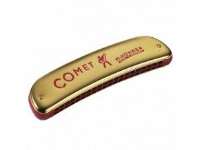 HOHNER Comet 40 C