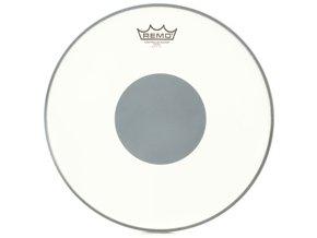 """Remo 14"""" CS-0114-10 blana pre bicie CS Ambassador biela, zdrsnená"""