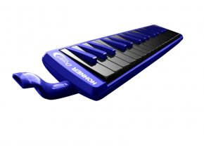 HOHNER Melodica Ocean 32