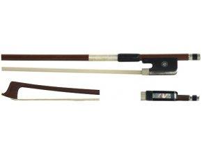 GEWA Viola bow GEWA Strings GÚrard Moulin Octagonal