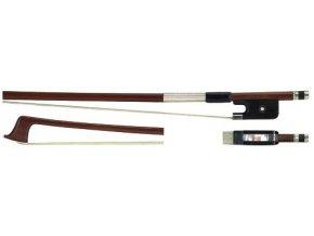 GEWA Viola bow GEWA Strings Peter Stenzel Octagonal