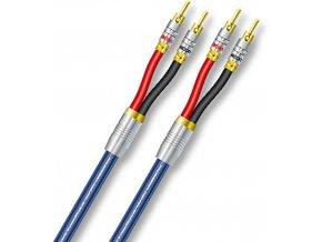 SC QBC8; 2 x 4mm / 2 x 4mm; 15m