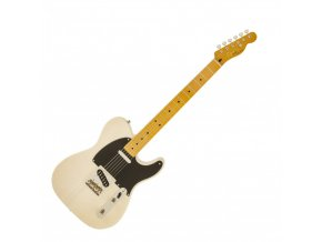 Squier Classic Vibe Telecaster '50s, Maple Fingerboard, Vintage Blonde