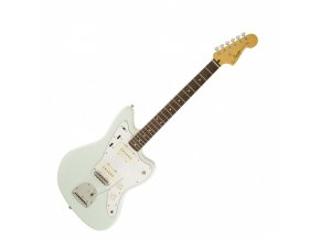 Squier Vintage Modified Jazzmaster, Rosewood Fingerboard, Sonic Blue