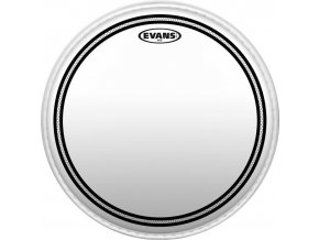 "EVANS 13"" EC1 REV DOT"
