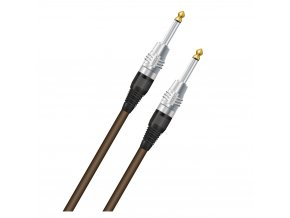 Sommer Cable IC Spirit XXL 1x0,75qmm, 3,00m