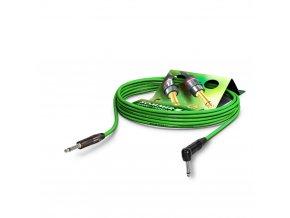 SOMMER IC Tricone grün, 6,00m