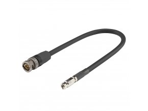 Sommer Cable SC-Vector mini BNC/BNC 0,4m Black