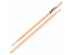 ZILDJIAN 5A Wood Anti-Vibe