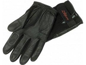 ZILDJIAN Drummer'S Glove-Pair (Large)