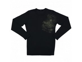 ZILDJIAN Stamp Thermal Shirt