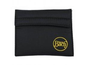 Vincent Bach Mouthpiece pouch 1894