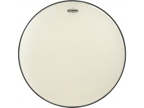 "EVANS 20"" ORCH TIMP"
