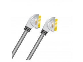 Sommer Cable Hicon HI-SASA-0500