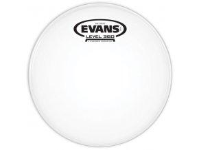 "EVANS 08"" MX MARCH TNR FROST"