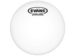 "EVANS 10"" MX MARCH TNR FROST"