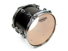 "EVANS 13"" G14 CLEAR"