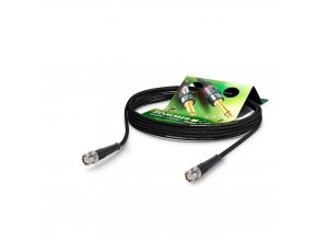 Sommer Cable VC RG58/CLASSIC 5,00m Black
