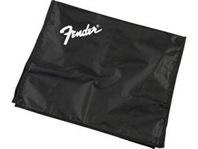 Fender Amp Cover, Multi-Fit, Champion 110, XD Series, G-DEC30, Black